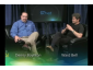 ARCast.TV - Ward Bell on Building Modular Applications Using Microsoft Silverlight and WPF
