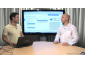 Silverlight TV 26: Exposing SOAP, OData, and JSON Endpoints for RIA Services
