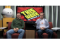 TWC9: Best of April Fools Day with Clint Rutkas and Christian Liensberger
