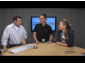 Countdown to PDC09:  Office, SharePoint, Free Win7 Boot Camp, and Turtles