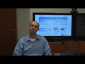 Nubifer cloud solution on Windows Azure
