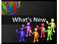 What's New: SharePoint 2010 -- The Developer Dashboard