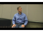 ARCast.TV - Selling Pizza in the Cloud: Domino's and Windows Azure
