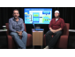 endpoint.tv - Workflow Messaging Architecture with Dave Cliffe