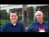 Talking Dynamics CRM and the CRMUG event with the Dynamics CRM MVP's Part Two