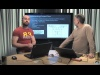 Presentation: Implementing Control Flow in a SQL Server 2008 R2 Integration Services Package