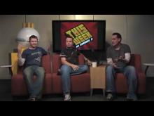 TWC9 - IE9 Beta, WP7 Tools, and The New Channel 9 with Duncan and Sampy