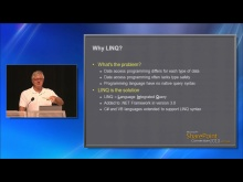 Remote Data Access in SharePoint 2010 by Ted Pattison