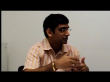 CRM 2011 Data Visualizations with Siddhartha Rai