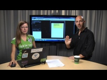 Silverlight TV 48: Creating Rich Interactive Prototypes with Sketchflow - Part 1
