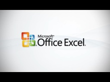 Excel services for Windows HPC Server 2008R2