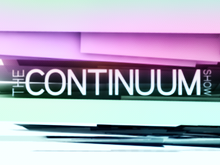 The ContinuumShow