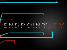endpoint.tv