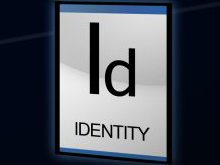 The Id Element