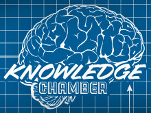 The Knowledge Chamber