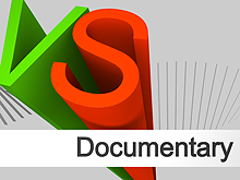 The Visual Studio Documentary
