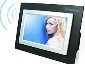 eStarling (wi-fi enabled LCD picture frame) now available for pre-order