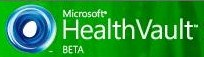 Microsoft HealthVault: Your Bio-Lockbox
