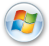 Windows Live Custom Domains