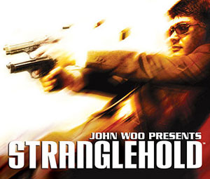 Stranglehold demo now up on Xbox Live Marketplace