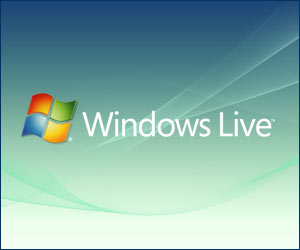 Lançado o Novo Windows Live Seacrh