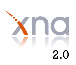 XNA Game Studio 2.0 is LIVE!