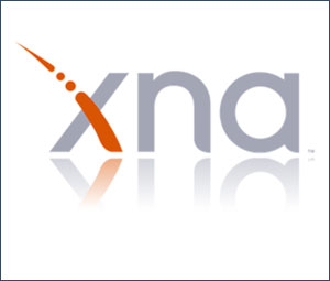 Calling all XNA Enthusiasts in Sydney & Melbourne
