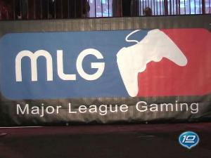 Major League Gaming wants to teach you how to play Halo 3