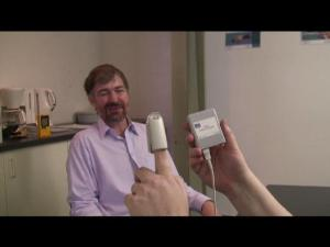 The Geek Stories: Wireless Health Gadgets for Life