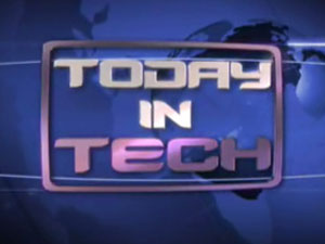 Tantalizing Tech Topics for Today