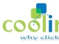 Cooliris browser extensions save precious clicks