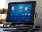 HP Crossfire brings Vista to the kitchen