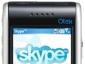 Skype launches WM Smartphone beta and Skype Unlimited
