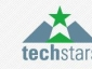 TechStars Startup Camp for the Idea People