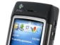 Mobile network providers want fewer device operating systems