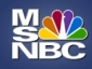 "MSNBC launches ""Multimedia On Mobile"""