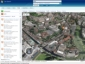 New version of Live Maps launched