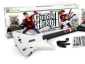Guitar Hero II for the Xbox 360 is out!
