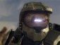 Halo 3 beta date announced - are you in?