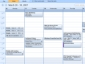 Office 2007: Many ways to share your calendar