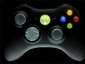 Xbox 360 Elite officially available in the US