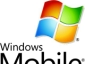 Windows Mobile: A most difficult development story