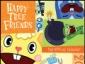 Happy Tree Friends coming to Xbox Live and the PC