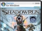 Microsoft Studios is Launching Shadowrun in North America
