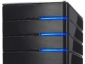 Windows Home Server add-ins grow your backup powers