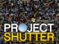 Project Shutter: Take Great Photos; Win Cool Prizes!