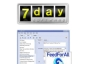 7 Day Software - Feed For All - RSS editor extraordinaire
