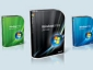Windows Vista: What's in it for Photographers?