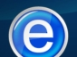IE7 Pro: the essential IE7 Add-On
