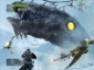 Capcom updating DirectX 10 support in Lost Planet